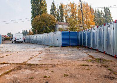 HT_box_koszalin-14