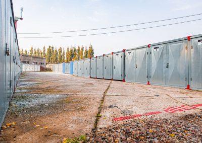 HT_box_koszalin-20